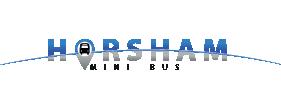 Horsham Minibus